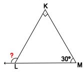4. Sınıf Matematik 1. Dönem 3. Yazılı Soruları