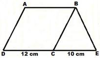 6. Sınıf Matematik Alan Ölçme Testi